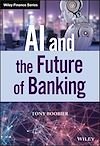 Télécharger le livre :  AI and the Future of Banking