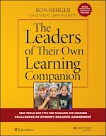 Téléchargez le livre :  The Leaders of Their Own Learning Companion