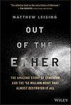 Télécharger le livre :  Out of the Ether