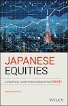Télécharger le livre :  Japanese Equities