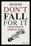 Télécharger le livre :  Don't Fall For It