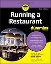 Télécharger le livre :  Running a Restaurant For Dummies