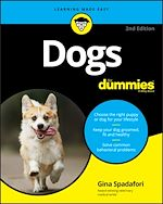 Download this eBook Dogs For Dummies