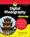 Télécharger le livre :  Digital Photography For Dummies