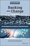 Télécharger le livre :  Banking on Change