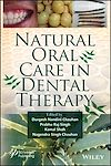 Télécharger le livre :  Natural Oral Care in Dental Therapy