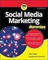 Télécharger le livre :  Social Media Marketing For Dummies