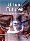 Télécharger le livre :  Urban Futures