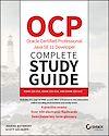 Télécharger le livre :  OCP Oracle Certified Professional Java SE 11 Developer Complete Study Guide
