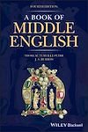 Télécharger le livre :  A Book of Middle English