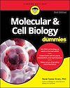 Télécharger le livre :  Molecular & Cell Biology For Dummies