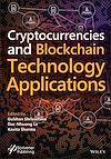 Télécharger le livre :  Cryptocurrencies and Blockchain Technology Applications