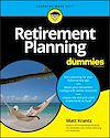 Télécharger le livre :  Retirement Planning For Dummies