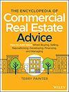 Télécharger le livre :  The Encyclopedia of Commercial Real Estate Advice