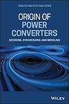 Télécharger le livre :  Origin of Power Converters