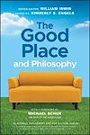 Télécharger le livre :  The Good Place and Philosophy
