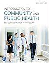Télécharger le livre :  Introduction to Community and Public Health