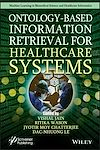 Télécharger le livre :  Ontology-Based Information Retrieval for Healthcare Systems