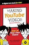 Télécharger le livre :  Making YouTube Videos