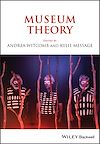 Télécharger le livre :  Museum Theory