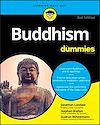 Télécharger le livre :  Buddhism For Dummies