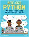 Télécharger le livre :  Bite-Size Python