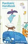 Télécharger le livre :  Paediatric Handbook