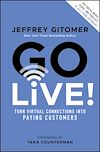 Télécharger le livre :  Go Live!