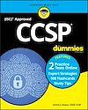 Télécharger le livre :  CCSP For Dummies with Online Practice