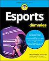 Télécharger le livre :  Esports For Dummies