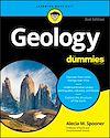 Télécharger le livre :  Geology For Dummies