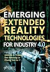 Télécharger le livre :  Emerging Extended Reality Technologies for Industry 4.0
