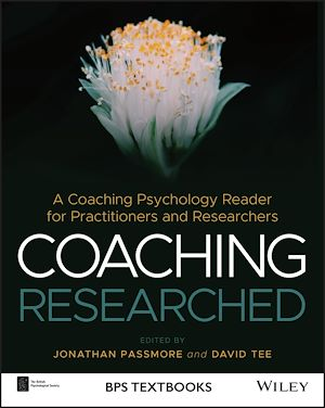 Téléchargez le livre :  Coaching Researched