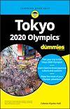 Télécharger le livre :  Tokyo 2020 Olympics For Dummies