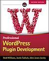 Télécharger le livre :  Professional WordPress Plugin Development