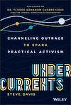Télécharger le livre :  Undercurrents
