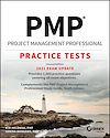 Télécharger le livre :  PMP Project Management Professional Practice Tests