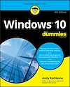 Télécharger le livre :  Windows 10 For Dummies