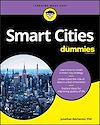 Télécharger le livre :  Smart Cities For Dummies