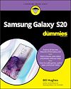 Télécharger le livre :  Samsung Galaxy S20 For Dummies