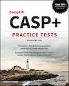 Télécharger le livre :  CASP+ Practice Tests