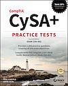 Télécharger le livre :  CompTIA CySA+ Practice Tests