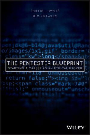 Téléchargez le livre :  The Pentester BluePrint
