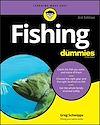 Télécharger le livre :  Fishing For Dummies