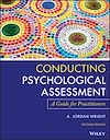 Télécharger le livre :  Conducting Psychological Assessment