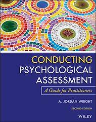 Téléchargez le livre :  Conducting Psychological Assessment