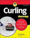 Télécharger le livre :  Curling For Dummies