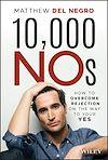 Télécharger le livre :  10,000 NOs