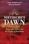 Télécharger le livre :  Nietzsche's Dawn