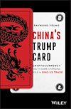 Télécharger le livre :  China's Trump Card